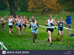 Here is a stock photo of runners running. As far as the staff of Wardefocus.com knows, no one in the image is remotely connected to FWHS.