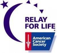 Relay for Life: Not Just for Middle School