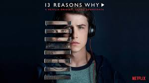 13 Reasons Why: Why Not?